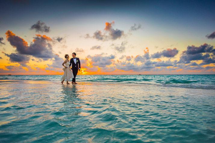 Wedding Awareness: Prenup Season is Upon Us