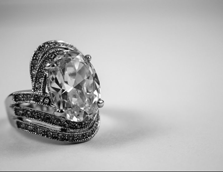 5 Thoughts:  Silver Divorce or Ready to Reconcile?