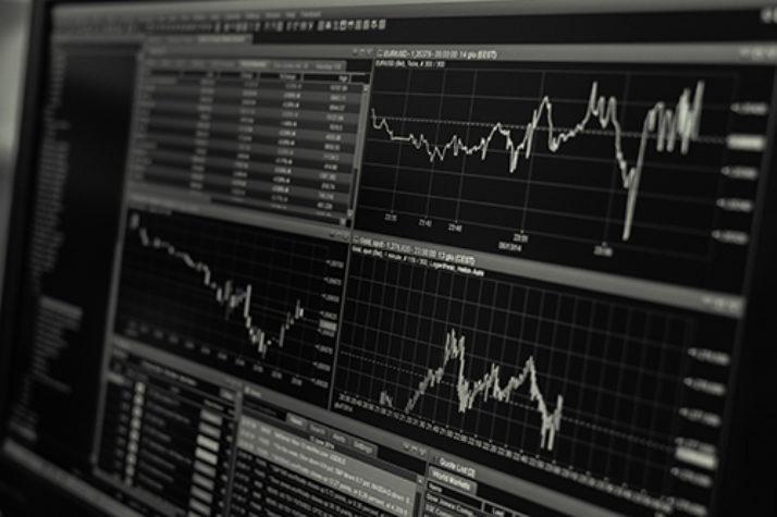 Stock Options, Equalization Payments, and Support Obligations